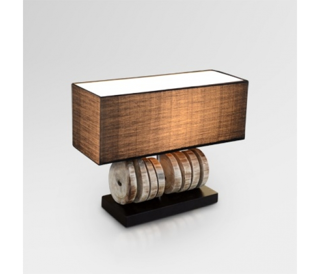 Anjali Table Lamp