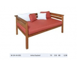 Anka Daybed
