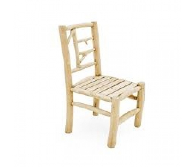 BIRA CHAIR