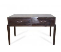 BOUTIQUE WRITING DESK