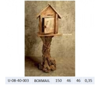 BOXMAIL