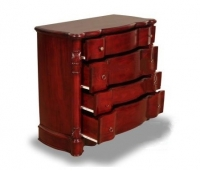 BREMEN CHEST OF DRAWER