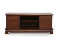 CHEST TV STAND