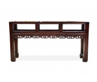 CONSOLE TABLE ORIENTAL ELLY