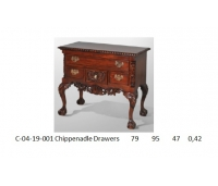 Chippenadle Drawers