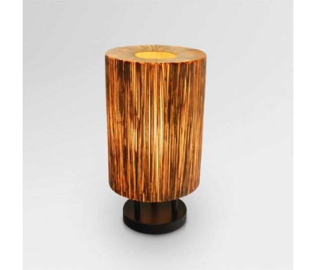 Cocostick Table Lamp