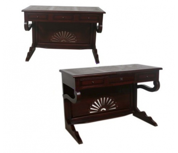 DIMY CONSOLE TABLE