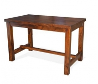 DINING TABLE SOLID COSTA SUAR WOOD