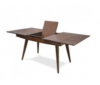 Dining Table Classic Repro