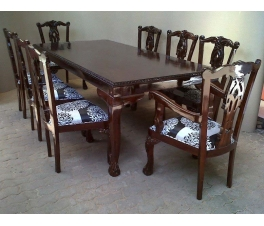 Dining table Cipendak