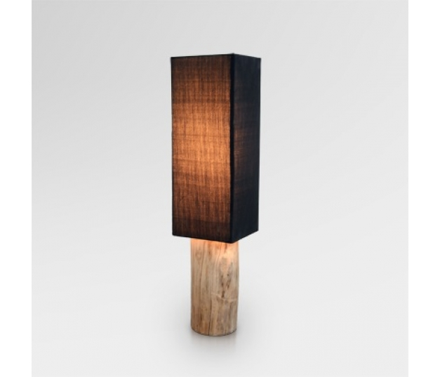 Dolka Table Lamp