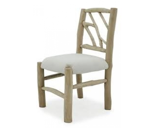 FIDEL CHAIR