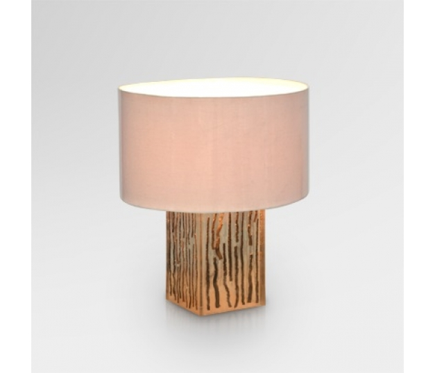 Floco Casting Table Lamp