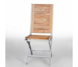 GENTHO FOLDING CHAIR