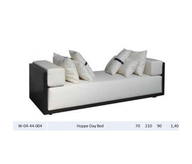 Hoppe Day Bed