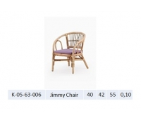 Jimmy Chair