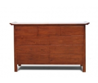 KYOTO CHEST OF DRAWERS