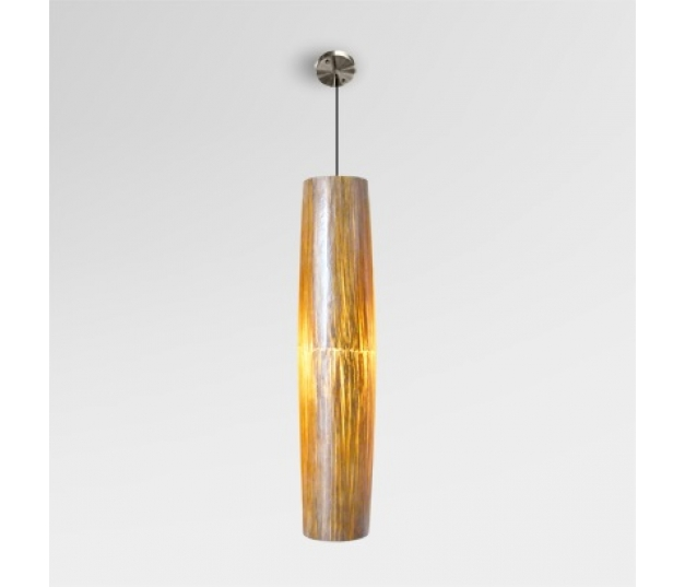 Kei with cocostick Hanging Lamp