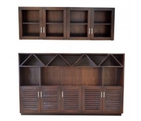 Kitchen Cabinet For Mini Bar