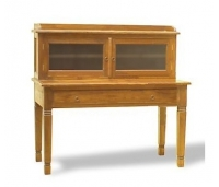 LENONG WRITING DESK