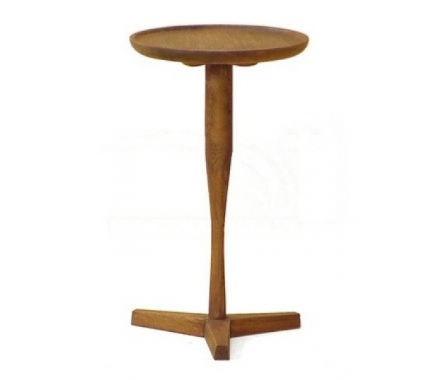 LINEAR ROUND TABLE