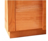 MAHO CHEST OF DRAWERS