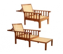 AMRITA SPA CHAIR