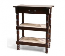 GOA ACCENT TABLE