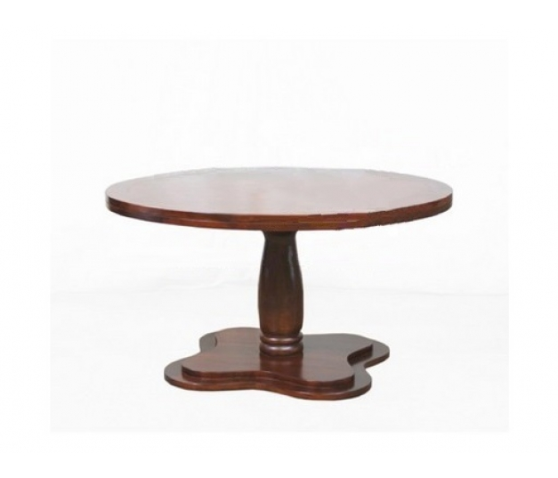 JAMBU ROUND DINING TABLE