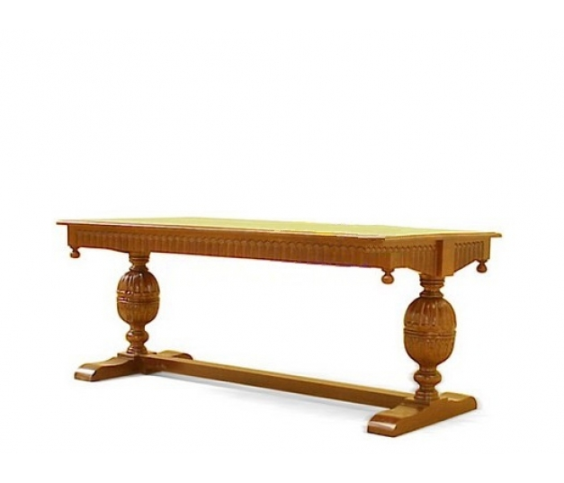 LURICH DINING TABLE